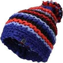 THE NORTH FACE Women's Grandma Knit Beanie. Missing winter...