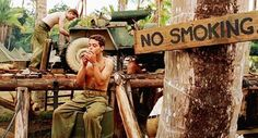 The Pacific Eugene Sledge, John Basilone, Film Movie, Movies, Band Of Brothers, Tom Hanks, World War Two, Favorite Tv Shows, Films