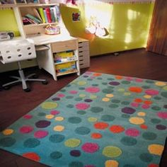 Kidz rugs are a multi coloured range of rugs that are designed for kids bedrooms and play rooms. Each rug is made from polypropylene which is easy to clean and hard-wearing. The Rug Retailer - Warrington Kids Bedroom, Bedroom Ideas, Playroom, Kids Rugs, Range, Design, Home Decor, Cookers, Decoration Home