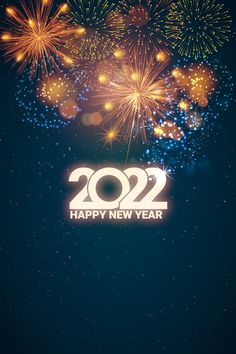 Happy New Year Pictures, New Year Images, New Year Wishes, Holiday Wishes, Facebook Cover Photos Flowers, Congratulations Gif, New Year Background Images, Fireworks Wallpaper, Happy New Year Wallpaper