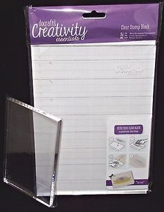 U-Pick Hero Arts Stamp of Your Choice Rubber Cling or Clear Like NEW or NIP