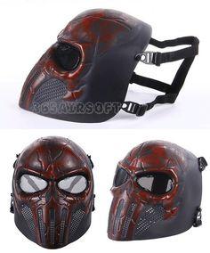 Faithful Nomad Balaclava Hiking Outdoor Sports Cycling Masks Kryptek Full Face Mask/ Ninja Headgear
