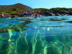 Wandelen op op Kreta veilig naar Kreta Griekenland Mountains, Water, September, Travel, Outdoor, Gripe Water, Outdoors, Viajes, Destinations