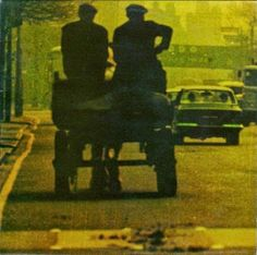"""Exile SH Magazine: Ronnie Lane's Slim Chance - """"Anymore For Anymore"""" ... http://www.exileshmagazine.com/2014/04/ronnie-lanes-slim-chance-anymore-for.html"""