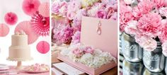 Wedding Decorations, Gift Wrapping, Gifts, Gift Wrapping Paper, Presents, Wrapping Gifts, Gift Packaging, Gifs, Wrapping
