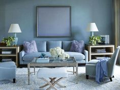The Color Trends Designers Say Will be Huge in 2016