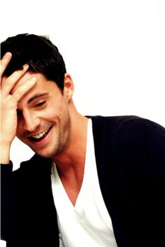 matthew goode as ozymandiasmatthew goode tumblr, matthew goode wife, matthew goode height, matthew goode allied, matthew goode кинопоиск, matthew goode and mia wasikowska, matthew goode tumblr gif, matthew goode for pal zileri, matthew goode films, matthew goode photos, matthew goode gallery, matthew goode vk, matthew goode fansite, matthew goode fan, matthew goode as ozymandias, matthew good band, matthew goode wiki, matthew goode imdb, matthew goode screencaps, matthew goode theatre