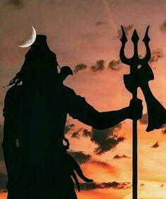 Rudra Shiva, Mahakal Shiva, Shiva Statue, Shiva Art, Krishna, Aghori Shiva, Shiva Sketch, Black And White Art Drawing, Shiva Shankar