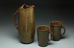 Yume Studio - Pottery, Ceramics