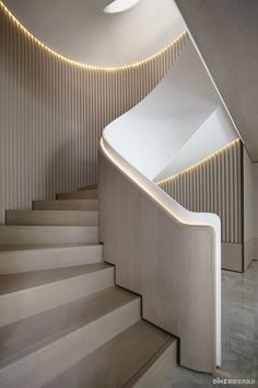 Shanghai Yapai Interior Design Co., Ltd. Wenling Court Court private home