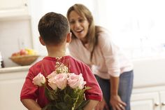 Maintain relationships with exotic online flowers delivery in Singapore