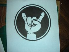 Rock N Roll Onesie