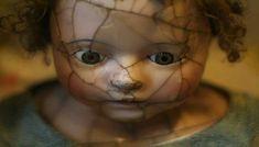 Το πληγωμένο παιδί μέσα σου - Πύλη Ψυχολογίας - Psychology.gr