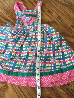 Gymboree Tropical Bloom Socks Girls Size 3 4 NEW