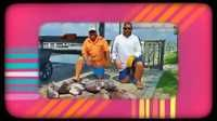 Fishing In Clearwater - Funny Videos at Videobash