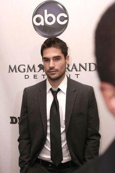 . Dj Cotrona, Beautiful Men, Actors, Guys, Model, Faces, Fictional Characters, Board, Cute Guys