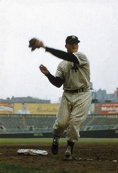 Tony Kubec Mlb Players, Baseball Players, Baseball Cards, New York Yankees Baseball, Ny Yankees, Polo Grounds, Yankee Stadium, Stadium Tour, Baseball Pitching