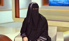 Italian Riviera to ban women from wearing the Islamic niqab