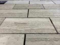 "Discount Glass Tile Store - Wooden White Marble 2"" x 4"" Mesh Mount Tile $8.45 sq.ft, $11.97 (http://www.discountglasstilestore.com/wooden-white-marble-2-x-4-mesh-mount-tile-8-45-sq-ft/)"