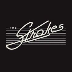 The strokes zentangle logo iphone cases pinterest logos the strokes logo thecheapjerseys Gallery