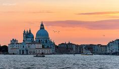 #sunset returning back to grand canal after #sailing on the #Venice #lagoons and exploring the outer islands on the #riverpo  #ancient region. #italy #architecture  #ancientcity #historical  #venicecanals  #nikon  #travel  #traveller  #travelphotography  #nikonnofilter #natgeotravel #waterscape  #dogespalace  #exploreuniworld  #ig_wanderlust #italianstyle #lovevenice #lifeofadventure #worldplaces #tlpicks #nikon100 #nikkor #nikonpost #instagram