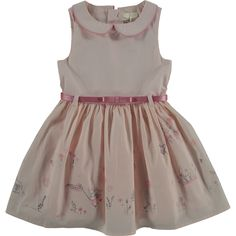 T k maxx summer dresses for girls