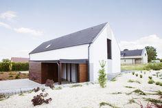Můj Dům | Moderní stavební prvky šetří náklady díky akumulaci tepla
