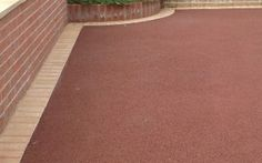 Tarmac-Driveways-in-Chesterfield-2