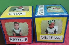 Baby Play, Sensory Play, Toy Chest, Kindergarten, Activities, Baseball Cards, Education, Projects, Kids