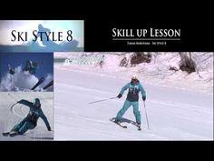 2015 スキーレッスン