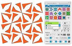 Clothing CAD pattern making software. Grading design marker.