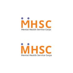 Help bring mental health care to ALL of NYC through modern design!! (1 in 5 NY