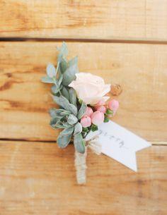 Wedding flowers, wedding floral design & styling, wedding florist, Helsinki