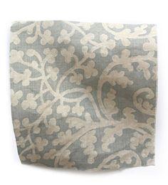 Kerry Joyce | All Textiles