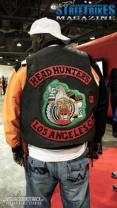 Biker Clubs, Motorcycle Clubs, Bike Gang, Biker Vest, Biker Patches, Color Club, Rocker Style, Bike Life, Back To Black