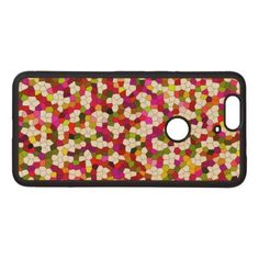 So gorgeous loved these girly Nexus mobile cases!: Colorful Cute Modern Trend Wood Nexus 6P Case - click/tap to see the slideshow for related designs