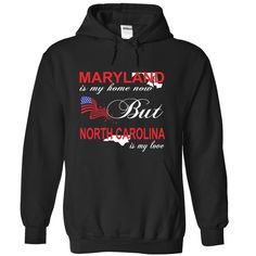 (HomeDo001) 010-Maryland, Order HERE ==> https://www.sunfrog.com//HomeDo001-010-Maryland-9834-Black-Hoodie.html?89701, Please tag & share with your friends who would love it , #christmasgifts #renegadelife #superbowl