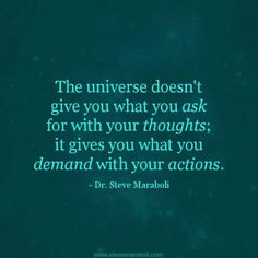 Universe, Thoughts, Facebook, Motivation, Cosmos, Space, The Universe, Ideas, Inspiration