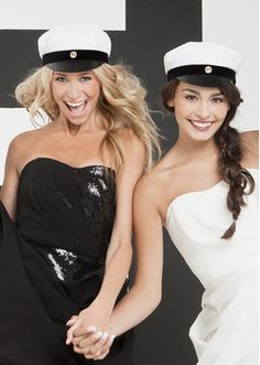 Fredrikson, Suomalainen ylioppilaslakki Theatre Design, Captain Hat, Hats, Inspiration, Fashion, Finland, Biblical Inspiration, Hat, Fashion Styles