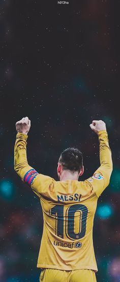 Sports – Mira A Eisenhower Lional Messi, Messi Soccer, Neymar, Premier League, Fc Barcelona Wallpapers, Lionel Messi Wallpapers, God Of Football, Barcelona Players, Messi Photos