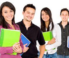 india dissertation