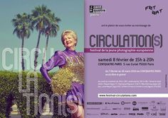 Concours Photo - Circulations Concours Photo, Circulation, Marie, Memes, Photos, Blog, Posters, Photography, Pictures