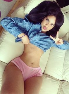 The Curvy, Sexy, and Horny Sexy Poses, Body Inspiration, Fitness Inspiration, Lemy Beauty, Body Motivation, Perfect Body, Sexy Body, South Beach, Fitspiration