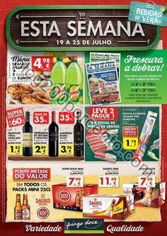 Antevisão Folheto PINGO DOCE Promoções de 19 a 25 julho - http://parapoupar.com/antevisao-folheto-pingo-doce-promocoes-de-19-a-25-julho-2/