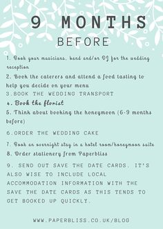 The Essential Planning Checklist Wedding Gift List, Marriage License, Wedding Planning Checklist, The Essential, Wedding Reception, Catering, Wedding Invitations, Essentials, How To Plan
