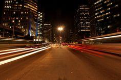 Vem pra São Paulo que a noitada é garantida!  continue lendo em National Geographic elege a noite de São Paulo como a 4ª melhor do mundo!