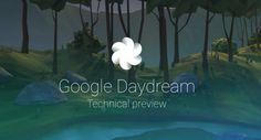 ゲームエンジンUnityは、グーグルが進めているVRの新プラットフォームDaydreamにネイティブ対応しました。 テクニカル・プレビュー版での実装  今回のネイティブサポートはテクニカル・プレビュー版での実装となります。ネイティブ対応により、UnityでDaydream向けのVRコンテンツが開発しやすくなります。SDKのインストールなど複雑な操作を行わずに、UnityのインターフェースにてDaydreamへの対応を自然に行うことができるようになりました。発表を行ったユニティ・テクノロジーズのブログによると、「重要な最適化と遅延の削減」を図ることができるとしています。 実装の手順 具体的には、以下の手順で実装可能です。 テクニカル・プレビュー版をダウンロード 1.Unity公式より、カスタム版のUnity EditorとDaydream用Androidランタイムをダウンロードし、インストーラーからインストールします。 2.Unityを起動し、プロジェクトを立ち上げます。 3.Editより、Project SettingsからAndroidを選択します(以下の図中の1)…