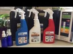 Image result for kangen water cleaning images
