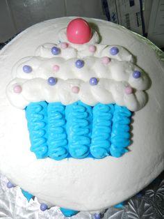Michaels Cake Decorating Class Sign Up Cool Wiltoncontest Michael's Bakersfield Ca Rosedale Store Wilton Design Ideas
