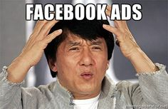 Facebook Ads : audiences et retargeting